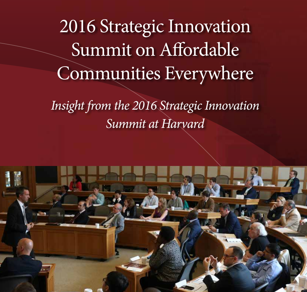 celebrating-the-innovation-summit-ace2016